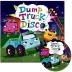 [보유]노부영 Dump Truck Disco (원서&CD)
