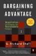 [보유]Bargaining for Advantage