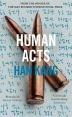 [보유]Human Acts