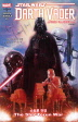 스타워즈: 다스 베이더 Vol. 3: 슈토룬 전쟁(시공그래픽노블)