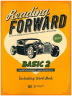 Reading Forward Basic. 2