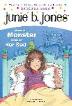 [보유]Junie B. Jones #8