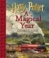 [보유]Harry Potter: A Magical Year