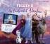 [보유]Frozen 2: An Enchanted Adventure