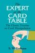 [보유]The Expert at the Card Table