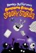 [보유]Rowley Jefferson's Awesome Friendly Spooky Stories