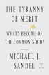 [보유]The Tyranny of Merit