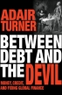 Between Debt and the Devil (Revised)