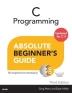 [보유]C Programming Absolute Beginner's Guide (Revised)