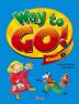 Way to Go Ahead. 1(CD2장포함)