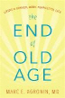[보유]The End of Old Age