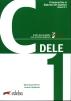 [보유]Preparacion al DELE C1. Libro del alumno