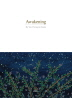 Awakening(영문판)(양장본 HardCover)