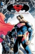 [����]Batman vs. Superman: The Greatest Battles