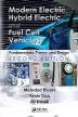 [보유]Modern Electric, Hybrid Electric, and Fuel Cell Vehicles