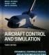 [보유]Aircraft Control and Simulation