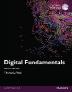 [보유]Digital Fundamentals(Global Edition)