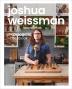 [보유]Joshua Weissman