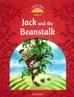 [보유]Classic Tales Level 2 : Jack and the Beanstalk