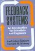 [보유]Feedback Systems