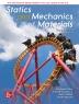[보유]Statics and Mechanics of Materials (International Student Edition)