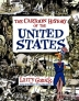 [보유]Cartoon History of the United States ( Cartoon History of the Modern World )
