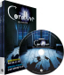 Coraline(코렐라인)(CD1장포함)(뉴베리 컬렉션)