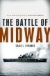 [보유]The Battle of Midway