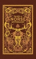 [보유]Tales of Norse Mythology (Barnes & Noble Collectible Editions)