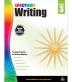 [보유]Spectrum Writing Grade. 3