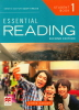 [보유]Essential Reading Student Book. 1