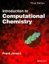 [보유]Introduction to Computational Chemistry