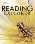 [보유]Reading explorer 2/E Foundations SB + Online WB sticker code (Korea ver.)