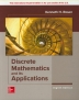 [보유]Discrete Mathematics and lts Applications