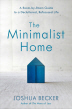 [보유]The Minimalist Home