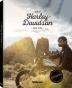 [보유]The Harley-Davidson Book - Refueled