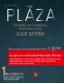 더 플라자(The Plaza)