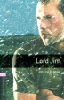 Lord Jim (with MP3)