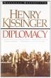 [보유]Diplomacy