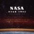 NASA 밤하늘을 기록하다(양장본 HardCover)
