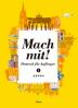 초급 독일어. 1(Mach mit)