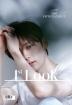 1st Look(퍼스트 룩)(Vol. 196)