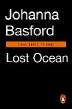 Lost Ocean (�÷�����)
