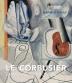 [보유]Le Corbusier