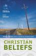 [보유]Christian Beliefs, UnA/E