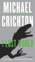 The Lost World ( Jurassic Park #2 )