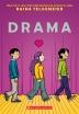 [보유]Drama
