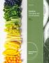 [보유]Nutrition, Concepts and Controversies