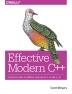 [보유]Effective Modern C++