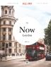 지금, 런던(2020)